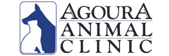 Agoura Animal Clinic